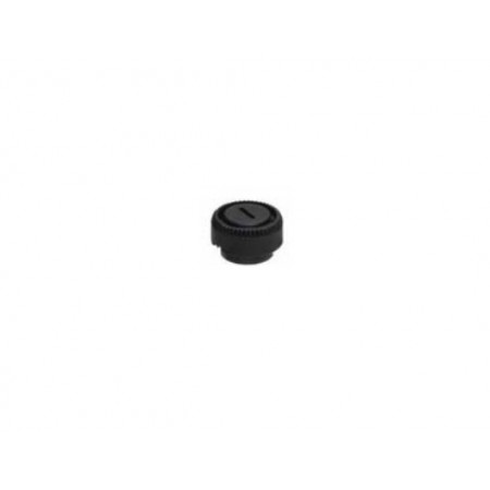 Coil-sleeve locking nut U1